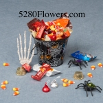 colorado-halloween-treat-bucket